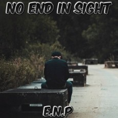 No End In Sight -- Poetry