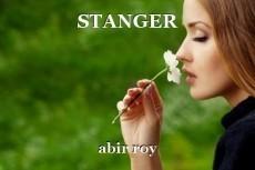 STANGER