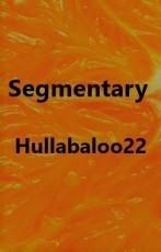 Segmentary