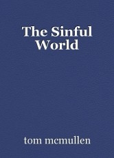 The Sinful World