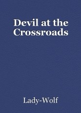 Devil at the Crossroads