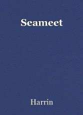 Seameet