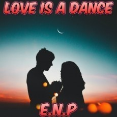 Love is a Dance -- Poetry
