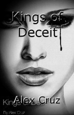 Kings of Deceit