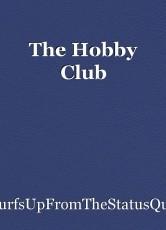 The Hobby Club