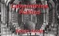 Labyrinthine Politics