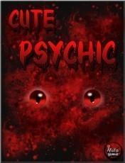 Cute Psychic