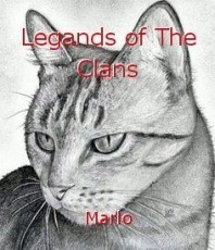 Legands of The Clans