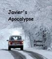 javier's apocalypse