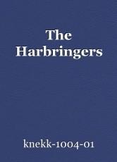 The Harbringers