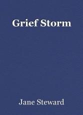 Grief Storm