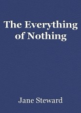 The Everything of Nothing