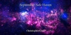 September Safe Haven