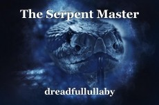 The Serpent Master