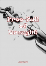 Free-Fall of Drought