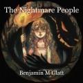 The Nightmare People