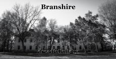 Branshire