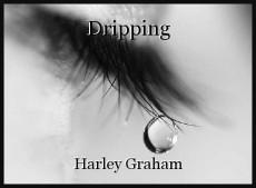 Dripping