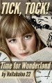Tick, Tock! Time For Wonderland