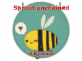 Sprout unchained