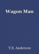 Wagon Man