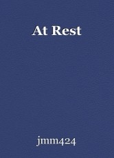 At Rest