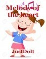 Melody of the heart