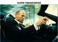 Super Transporter