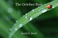 The October Rain