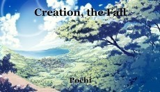 Creation, the Fall