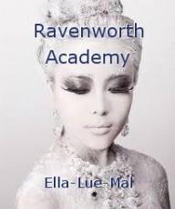 Ravenworth Academy