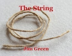 The String
