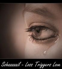 Loss Triggers Love