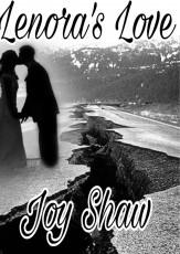 Lenora's Love (story 2)