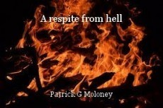 A respite from hell
