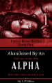 Abandoned By An Alpha