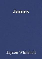 James
