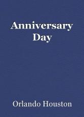 Anniversary Day