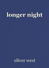 longer night