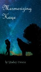 Mesmerizing Kage - Sky's POV
