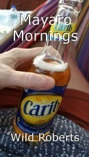 Mayaro Mornings