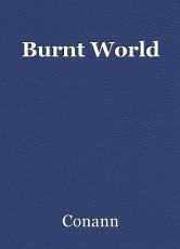 Burnt World