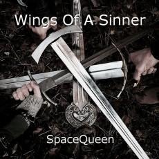 Wings Of A Sinner