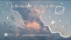 Collection Of My Short Stories