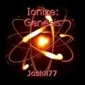 Ionize: Genesis