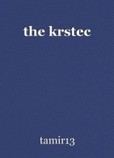 the krstec