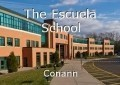 The Escuela School