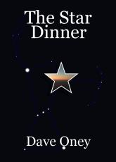 The Star Dinner