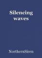 Silencing waves
