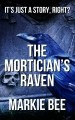 The Mortician's Raven